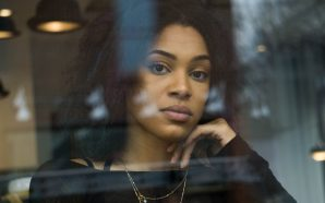 Walk It Like You Talk It: Black Adidas Employees Say…