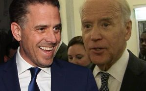 HUNTER BIDEN I'M A MARRIED MAN, AGAIN!!! Low Key, Quickie…