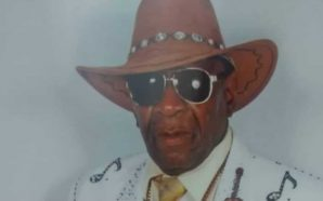 Bishop Bullwinkle death: Pastor and viral 'Hell 2 Da Naw…