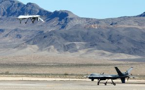 Iran shoots down US drone: What happens now?