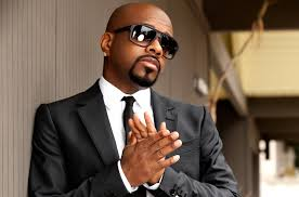 Jermaine Dupri Gets His Own Documentary Featuring Mariah Carey, Usher,…
