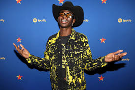Artist Lil Nas has dropped an EP featuring Cardi B…