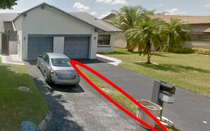 Florida man thought he bought a villa, actually paid thousands…
