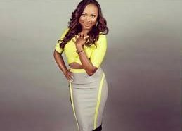 'Power' star Naturi Naughton reveals what she will miss most…