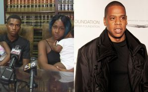 Jay-Z's Roc Nation Announces Plans To Help Phoenix Couple Involved…