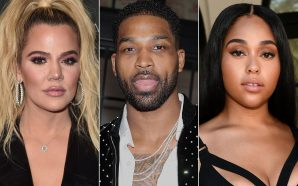 Khloé claims Tristan threatened to kill himself amid Jordyn Woods…