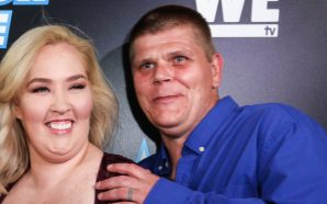 Disturbing Video: Mama June's BF Geno Doak Wasted as He…