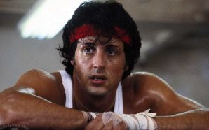 Sylvester Stallone marks 'Rocky II' anniversary with heartfelt post message…