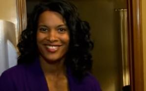 Woman Named Marijuana Pepsi, Who Refused To Change Her Name,…