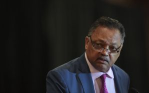 Jesse Jackson urges Trump to pardon former Illinois Gov. Rod…
