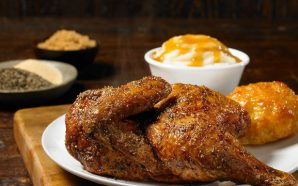 Church's Chicken 2019 sales take flight thanks to Bourbon Black…