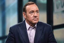 Breaking News: Sexual assault case against Kevin Spacey dropped by…