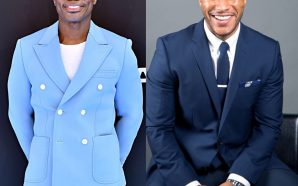 Just In: Devon Franklin to Produce New Biopic on Kirk…