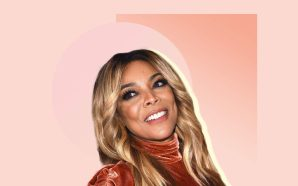 Wendy Williams reveals treatment for lymphedema!