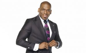 NewBirth And Pastor Jamal Bryant Looks To Have The Biggest…