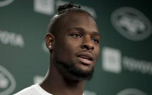 LE'VEON BELL BLASTS HIS RAP CRITICS IN EPIC RANT 'Tired…