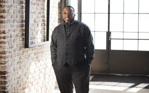 Bishop Marvin Sapp Publicly Exposes A Stalker That Has Shown…