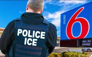 Motel 6 to pay $10 million after locations shared guest…