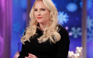 Meghan McCain revealed she's suffered a miscarriage