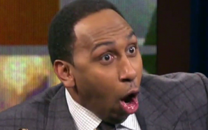 "Stephen A. Smith Rips NBA For Killing ""Owner"" Term: ""Y'all…"