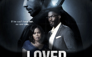 Watch: Don't Miss The Jaw Dropping Original Movie On TVOne…