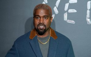 Kanye West's Neighbors Call Cops Over Sunday Construction at Dome…