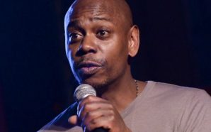Dave Chappelle To Host Block Party and Benefit Concert in…