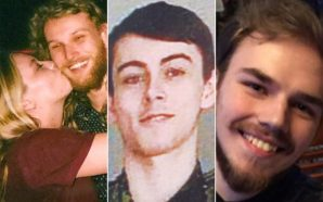 Canada Murders: Teens Suspected in Killing Spree Found Dead After…