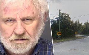 Man arrested after botched castration job on the dark web!