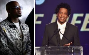 Producer Bryan-Michael Cox Says Jay-Z Called Up Jermaine Dupri and…