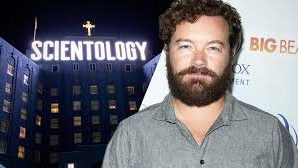 Danny Masterson and Church of Scientology Sued by 4 Sexual…