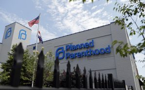 Planned Parenthood refuses federal funds over abortion restriction!
