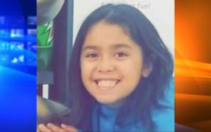 'Heartbroken' Dad Attempted to Save 9-Year-Old Daughter Fatally Mauled by…