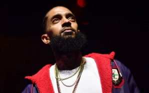 Nipsey Hussle's Estate Announces Official Release Date for New Puma…