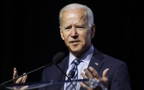 Is Joe Biden Too Old Or Mentally Fit To Be…