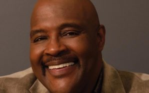Update On Marvin Winans