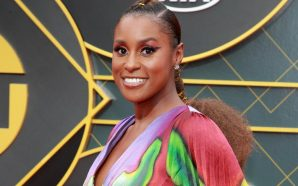 "Issa Rae Is Reportedly​ Producing A ""Set It​ Off"" Remake!"