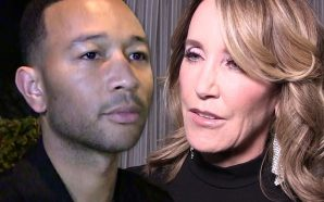 John Legend said what?! He has an interesting take on…