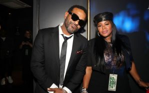 Jim Jones & Partner Chrissy Lose NJ Mansion To Foreclosure;…
