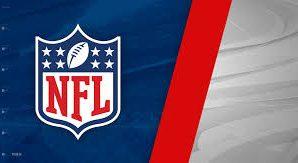 NFL Proposes $3 Million Helmet Challenge