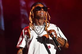 Lil Wayne cancels a Concert after getting booted from Hotel