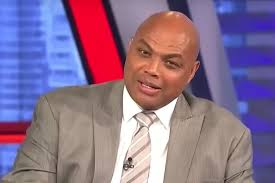 Charles Barkley Says Nobody Pays Attention To Black Voters Until…