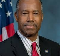 Ben Carson Disrespects The LGBTQ Community