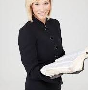 Chile, Evangelist Paula White Declares The White House as Holy…