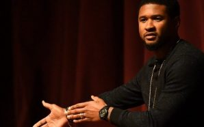 'If You Are Poor,You Are Guilty Until Proven Innocent': Usher…