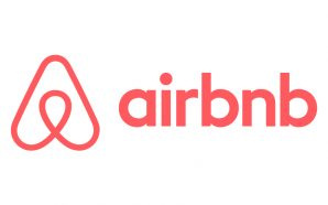 Two People Robbed In An Airbnb Last Night One Died