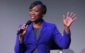 Trump Came For Joy Reid, But Black Twitter Got Him…