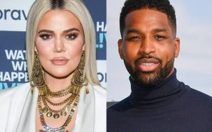 Tristan Thompson Leaves Flirty Comment on Ex Khloé Kardashian's Anna…