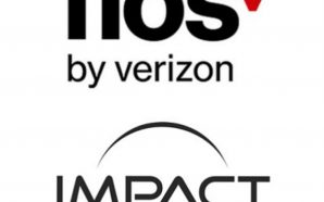 "Verizon Fios Launches With Christian TV ""THE IMPACT NETWORK"""