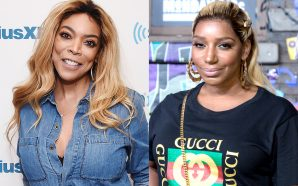 Wendy Williams and NeNe Leakes Throw Shade at Each Other…